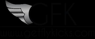 www.GetFlyKicks.com