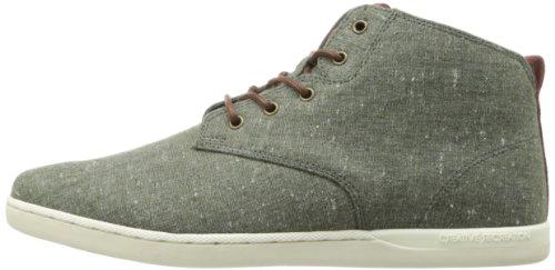 Creative-Recreation-Mens-Vito-Fashion-SneakerOlive9-M-US-0-3